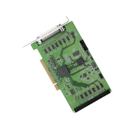研控MCC800P运动控制器