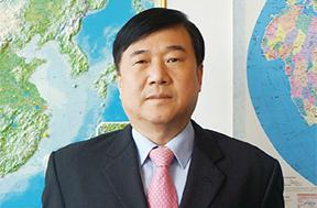 LS产电:以系统方案布局中国自动化市场