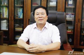 国方:深耕行业应用 实现企业转型 ——访深圳市国方科技有限公司总经理申国胜