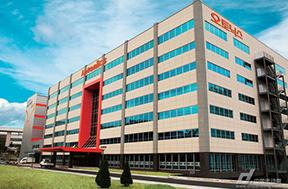 奥托尼克斯(AUTIONS): 全球领先的传感器、控制器制造商