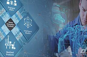 Siemens PLM Software在华成立机电一体化概念设计实验室