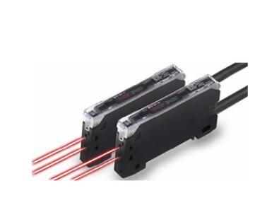 奥托尼克斯BFX系列光纤放大器