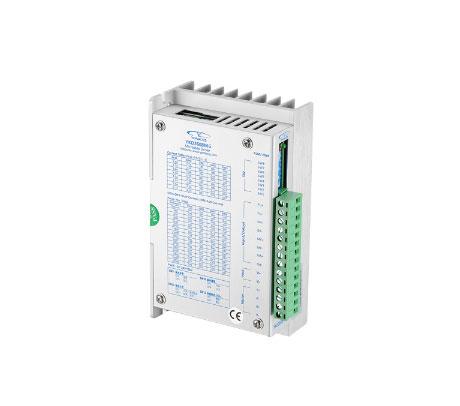 研控YKD2608MG两相数字式驱动器