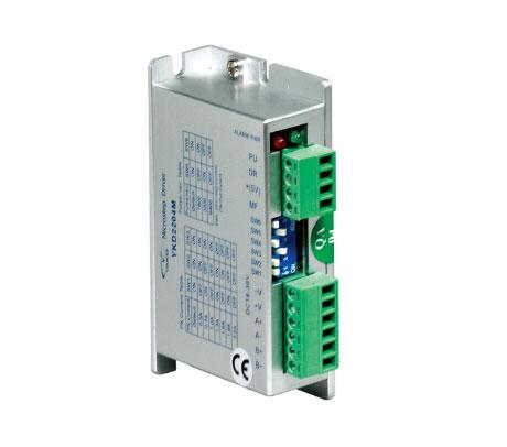 研控YKD2204M两相数字式驱动器