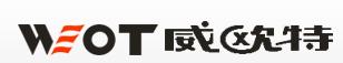 广州威欧特机电设备有限公司郑州分公司