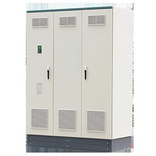 伟创变频器AC60/AC80系列中压变频器西安伟创变频器