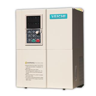 伟创电气AC80C高性能矢量控制变频器西安伟创电气