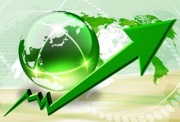两部委印发《关于促进石化产业绿色发展的指导意见》