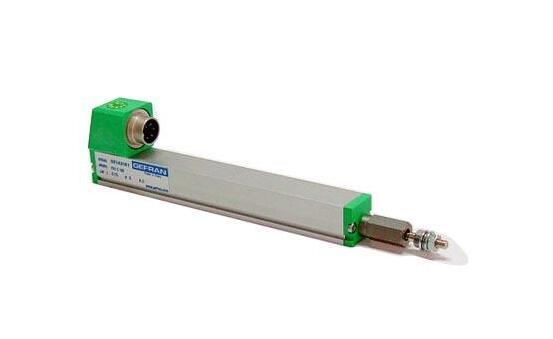 供应销售GEFRAN直线位移传感器