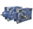 诺德模块化工业齿轮箱