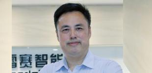 20 载辉煌路,成就中国运动控制领导品牌