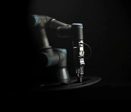 西克(SICK)Inspector PIM60- Robot guidance