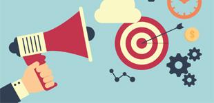 工业品企业做品牌的五大思想误区