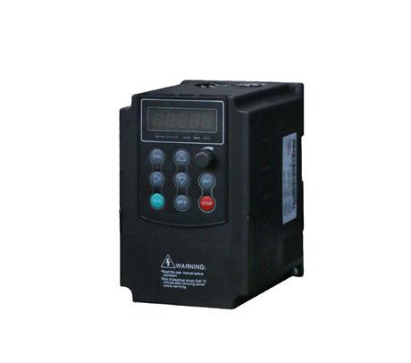 MBK100简易型变频器