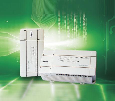 MBK20小型可编程控制器