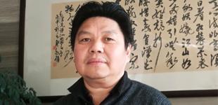 三十而砺,中达电机谱写企业发展新篇章——访杭州中达电机有限公司总经理徐文轩