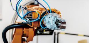 应需而变,自动化系统解决方案成重点——访LS产电澳门美高梅娱乐场部经理肖庆林