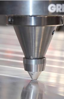 魏德米勒工业分析更了解机器运行状况,更具前瞻性