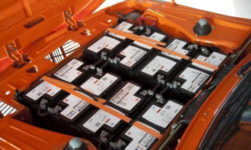动力电池行业集中度提升 差异化、高端化势在必行