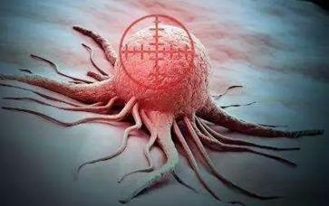 中国研发出可追踪癌细胞的微纳机器人