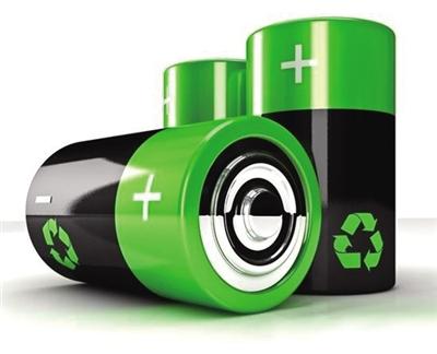 国内金属钴价上涨约97% 动力电池业利润空间遭挤压