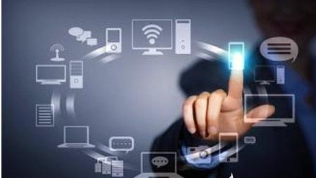 工业4.0推动人机界面应用 未来将呈现三大发展趋势