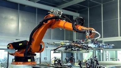 新松机器人又有大动作  收购不停歇