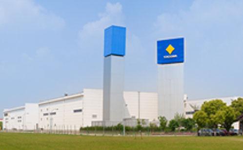 横河电机获得中石油子公司水源地供水的控制系统更新改造项目