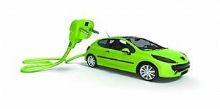 新能源汽车免征购置税政策再延三年
