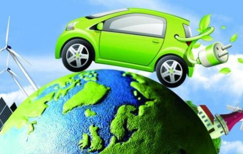 《关于开通汽车动力蓄电池编码备案系统的通知》发布,汽车动力蓄电池编码备案系统正式启用