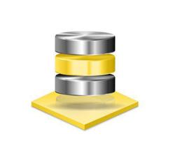 皮尔磁可视化软件PASvisu - 现提供数据记录功能