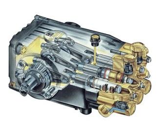 【报价】-上海瑞堂销售NOVADOS机械隔膜泵