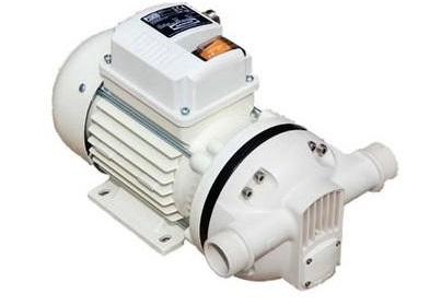 ZUWA-厂家销售ZUWA燃料泵