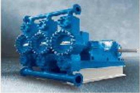 【热销】专业供应ABEL隔膜泵