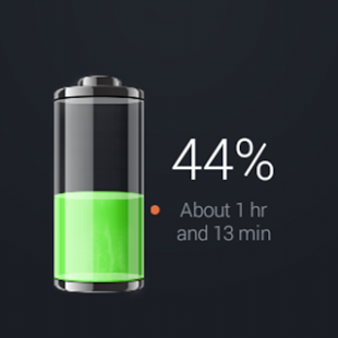 日本研发出新型负极材料 可提高电池容量两倍以上