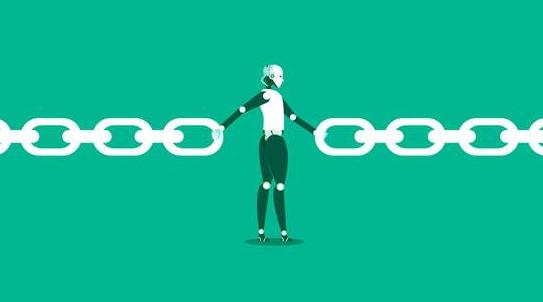 机器人技术爆发 未来10年仍面临十大挑战