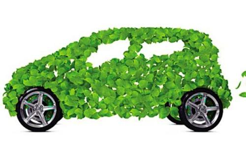 上海2018年新能源汽车补贴政策13大要点解读