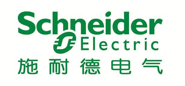施耐德电气推出EcoStruxure ADMS 3.8版 助力电力送彩金38满100提现电网优化