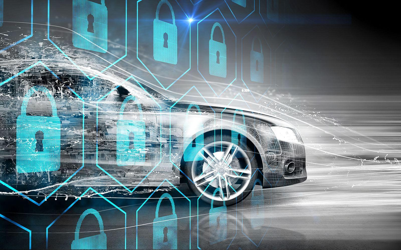 2025年全球互联网汽车市场规模达2192.1亿美元