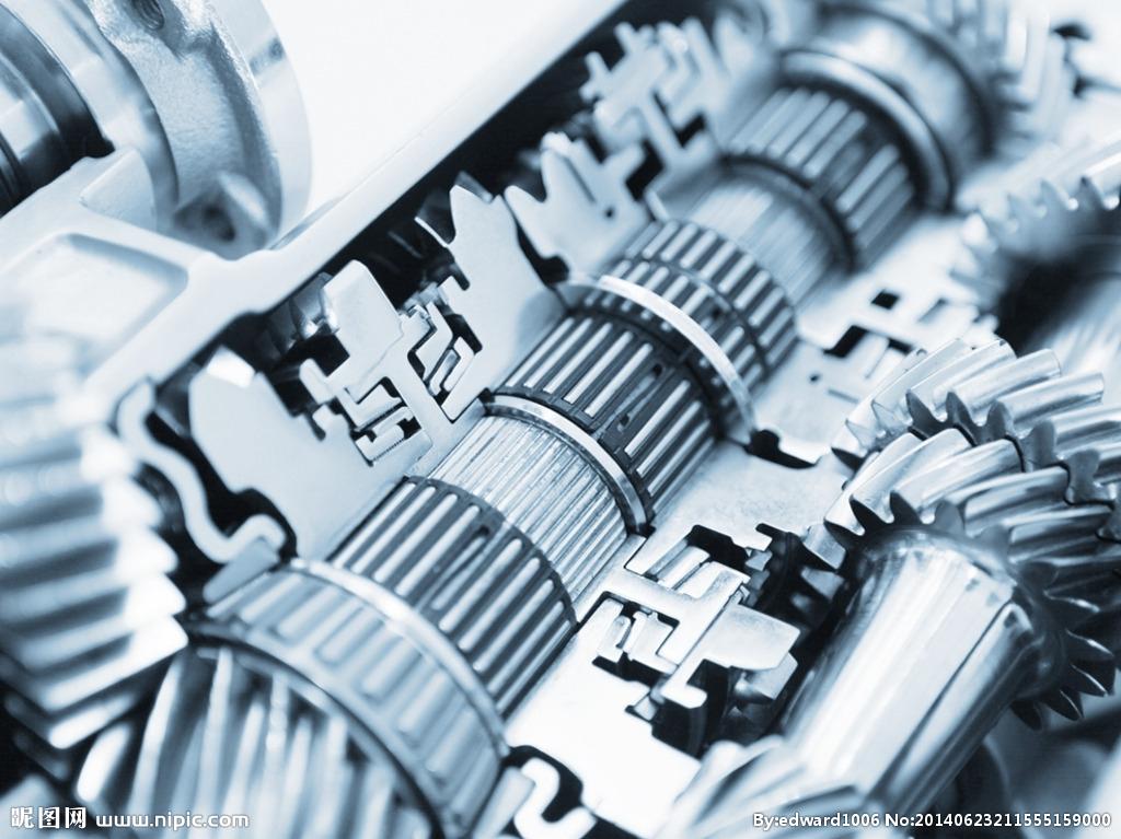 2018年机械工业运行成本上升 压力传导困难
