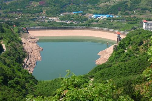 浅析我国抽水蓄能电站发展现状及前景