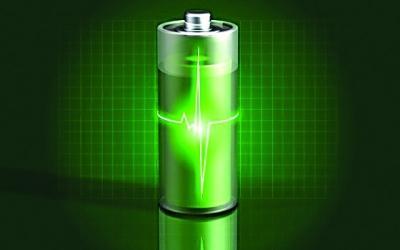 """国内锂电池三元材料核心专利要""""弯道超车"""""""