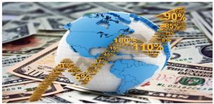 2018全球经济正扬帆,中国贡献约占三成