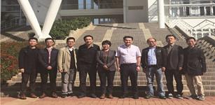 深圳机器人语音技术青年博士论坛成功举办