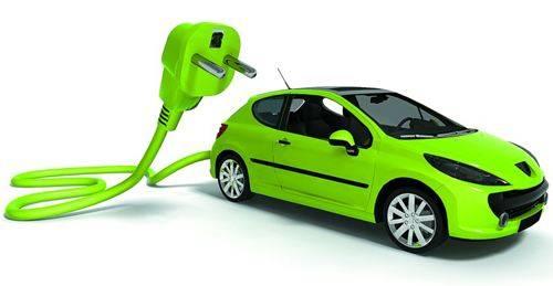 以下,电动汽车资源网对2017年新能源乘用车销量走势,市场结构,区域