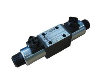 【专业批发】ROQUET液压齿轮泵