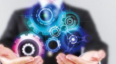 基于行业应用的定制化产品开发与管理