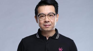 寻找应用场景 打造核心竞争力——访深圳市优必选科技有限公司创始人周剑