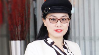 做强做精中国自动化——专访广东利元亨智能装备有限公司副总裁卢淼