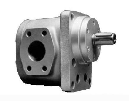 专业供应瑞士MAAG泵
